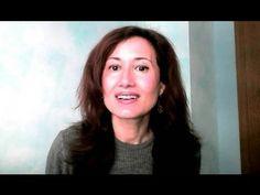 INFUSIONES PARA ADELGAZAR Y COMBATIR LA CELULITIS - http://dietasparabajardepesos.com/blog/infusiones-para-adelgazar-y-combatir-la-celulitis/