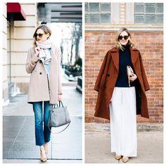 8c7aa07c 27 Best Zara coats images | Zara coats, Zara jackets, Leather jackets