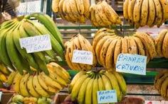 Image result for brazilian food market in sao paulo brazil