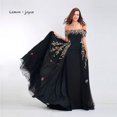 Sweet-Tempered Burgundy Muslim Evening Dresses Turkish Arabic Aibye Sexy Beading Pearls 2019 Robe De Soiree Formal Prom Gowns Kaftans Glitter Evening Dresses
