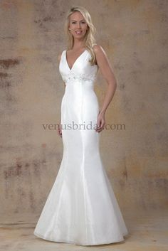 Venus Informals by Venus Bridal Style - Vn6740
