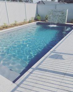 17 Spa Range Ideas Pool Swimming Pools Fiberglass Swimming Pools