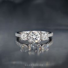 Breathtaking 52 Stunning Stone Engagement Rings
