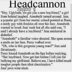 """He should have said, """"You wouldn't be the first cheerleader I've killed."""""""