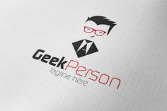 On the Creative Market Blog - Personal Branding for Creatives