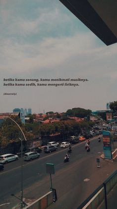 Quotes Rindu, Text Quotes, People Quotes, Random Quotes, Instagram Words, Instagram Quotes, Dilan Quotes, Dear Self Quotes, Cinta Quotes