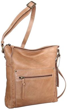 478e283650 Nut Maisy Leather Crossbody Bag Leather Crossbody Bag, Leather Bag, Bucket  Bag, Leather
