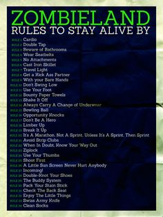 ajjaja me acuerdo de las reglas :v