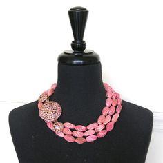 Designer Emily Maynard owner of Elva Fields jewelery co.