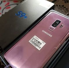 Samsung + plus Samsung Mobile, Samsung S9, Samsung Galaxy S9, Latest Tech Gadgets, Electronics For You, Smartphone Deals, Cell Phone Reviews, Accessoires Iphone, Best Phone