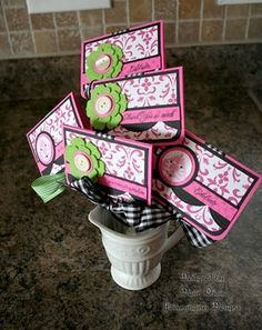 """""""date night"""" gift card basket for fundraising auction. Will be in a set of Wine glasses."""