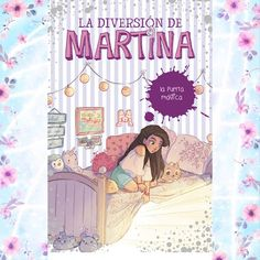 Tumblr Drawings, Cartoon Drawings, Cartoon Art, Itslopez, Disney Movies To Watch, Girl Drawing Sketches, Barbie Fashionista, Glitter Wallpaper, Princess Aurora