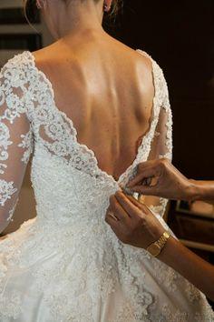 ANDREA & RICARDO - casar.com