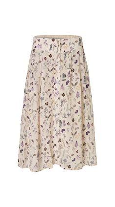 http://www.noanoa.com/da_dk/product/nederdel-i-smukt-blomsterprint?styleid=1-7586-1&colorid=00475