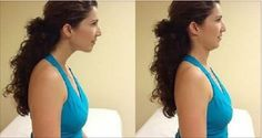How I Have Straighten Up My Posture and Regained My Self Confidence!
