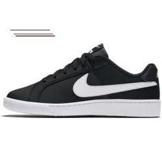 adidas Originals Gazelle sneakers in black Stilettos, Pumps, Gala Gonzalez, Nike Tops, Retro Fashion 60s, Nikes Negros, Nike Air Zoom Strong, Nike Free, Women Nike