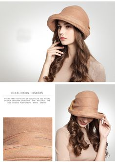 84 Best Fashion Hat For You images  49679f32dadd