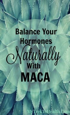 More and more women are turning to Maca root to help improve energy and mood. Studies show that Maca also helps with insomnia, hot flashes and libido. Insomnia In Children, Insomnia Help, Insomnia Causes, Insomnia Remedies, Natural Cures, Natural Health, Balance Hormones Naturally, Restless Leg Syndrome