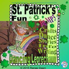 irish set dancing instructions