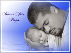 ♛ Happy Father´s Day ♛ - by Nina