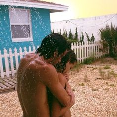 Image via We Heart It #bestfriends #boyfriend #chic #couple #fashion #girl #girlfriend #girls #model #ocean #photography #pretty #Relationship #sand #sea #sky #summer #sun #surf #surfers #tanned #travel #tropical #vacation #waves #​​beach #friends