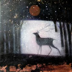 Artist Catherine Hyde Exhibitions 2015