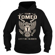 Notice TOMEO - the T-shirts for TOMEO may be stopped producing by tomorrow - Coupon 10% Off