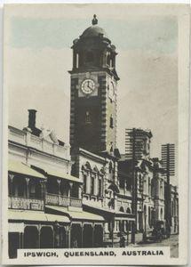 Statehood dates in Australia