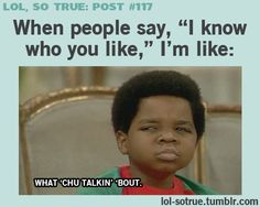 LOL SO TRUE POSTS - Funniest relatable posts on Tumblr. |   See More about the face, people and kids.