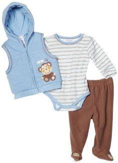 0cddf2651 23 Best Disney baby clothes images