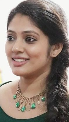 Indian Eyes, Lovely Smile, Indian Beauty Saree, Cute Faces, India Beauty, Girl Face, Hd Photos, Most Beautiful Women, Bellisima