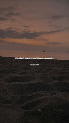 Quotes Rindu, Text Quotes, People Quotes, Mood Quotes, Qoutes, Life Quotes, Reminder Quotes, Self Reminder, Cinta Quotes