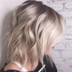 Formulas, Pricing & HOW-TO: Vanilla Bean #behindthechair #blonde #balayage