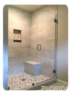 badkamers natuurlijke materialen - Google zoeken   House   Pinterest ...