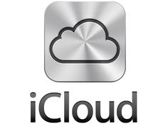 Apple iCloud: Still Safe to Use after Jennifer Lawrence/The Fappening Leak?