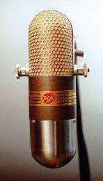 RCA 77-DX