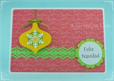 https://www.facebook.com/774329512614504/photos/pb.774329512614504.-2207520000.1453691885./901926426521478/?type=3&theater  Tarjeta de #Navidad.