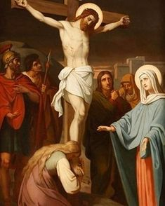 """FREE CATHOLIC BOOKS on Instagram: """"Mother of our saviour, Pray for us! #catholic #catholicchurch #catholicism #romancatholic #catholicfaith #catholics #maria #virginmary…"""" Catholic Books, Roman Catholic, The Cross Of Christ, Holy Quotes, Pray For Us, Religious Art, Virgin Mary, Marvel Comics, Bible Verses"""