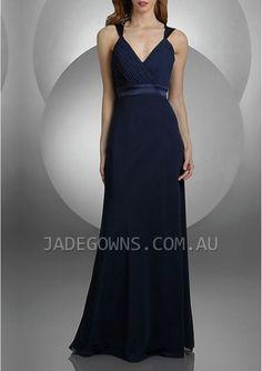 Jadegowns 6104256 - 6104256 - Formal Dresses