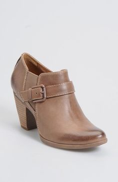 David Tate Columbia Grey Antique Leather - Zappos.com Free Shipping BOTH  Ways | fashion | Pinterest | Columbia, Gray and Leather