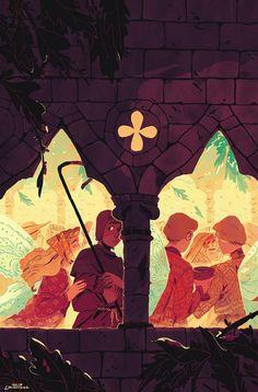 The Art Of Animation, Celia Lowenthal -...