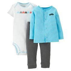 Carter's Just One You Baby Boys' Car 3 Piece Set Blue/white - coupon travel Harry Potter Sweatshirt, Cat Sweatshirt, Graphic Sweatshirt, Target Baby, Band Tees, Hoodies, Sweatshirts, Blue And White, Band T Shirts