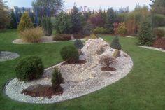 Ostrůvek - Reaza stav - Realizace zahrad Garden Yard Ideas, Stepping Stones, Pergola, Landscape, Outdoor Decor, Gardening, Stair Risers, Scenery, Outdoor Pergola