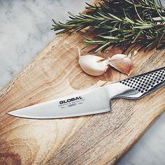 Kitchen Knives, Blog, Blogging