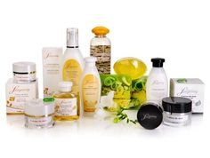 best skin care products for pregnant women