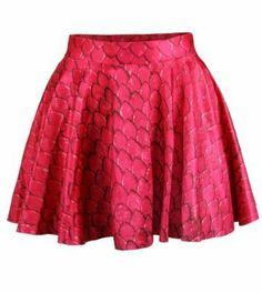 Falda Dragón Drogo. Juego de Tronos Estupenda falda inspirada en la gran serie de Tv, Juego de Tronos.