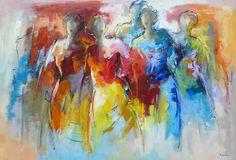 maria-de-vries-colorful-women