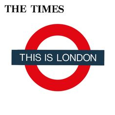 The Times : This Is London / Tapete Records / Alternative/Indie Rock - Two eras of mod collide as London mockers ape the classic '60s sound and make (gentle) fun of their mid-'80s contemporaries at the same time. - Tim Sendra #concert #live #hits