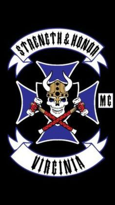 law enforcement motorcycle clubs patches at DuckDuckGo Biker Clubs, Motorcycle Clubs, Law Enforcement, Cut And Color, Detroit, Harley Davidson, 1, Colours, Classic