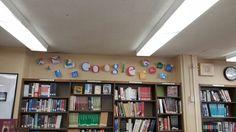 My 3D Google display